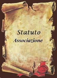 statuto immagine