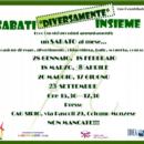 Sabati Insieme
