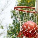 Basket va' in vacanza