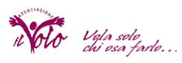 Associazione il volo - Cologno Monzese - MI -