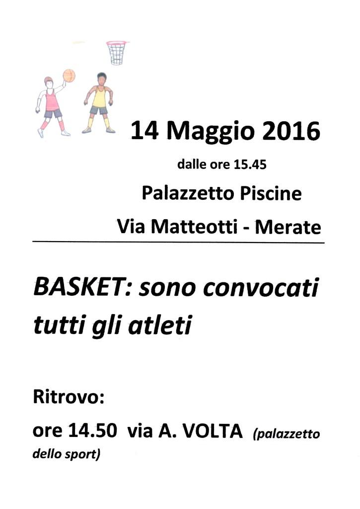 volantino merate basket 14 5 2016