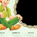 TEATRO appuntamenti di aprile e comunicazioni